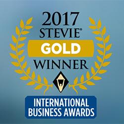 stevie_winner