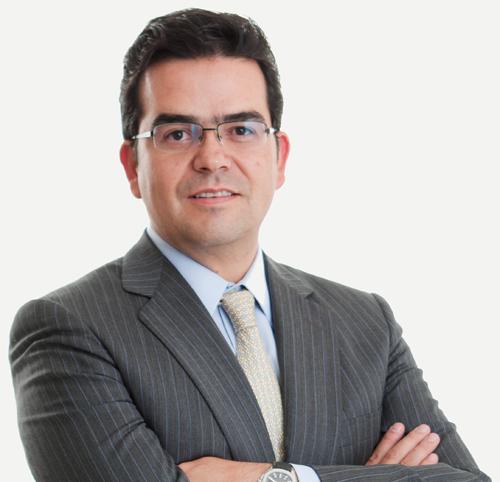 Bernardo_Quintana_K_interiorsala