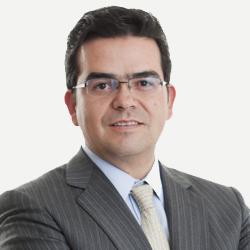 Bernardo_Quintana_K_sala