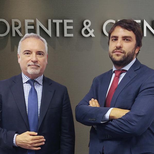 argentina_1