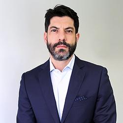 Carlos_Magro_Fondo