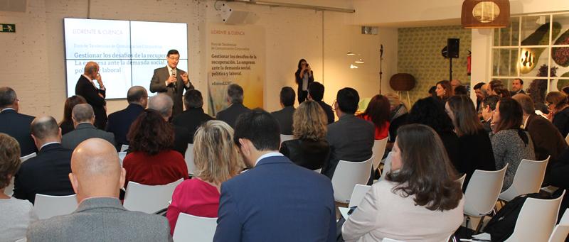 Presentacion_ForoTendenciasCorp