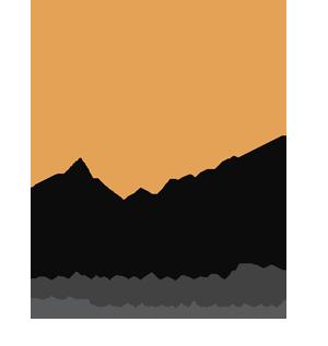 logo_rodriguez&baudoin