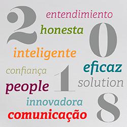 Felicitacion_2018