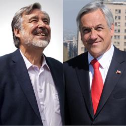 candidatos_elecciones_Chile