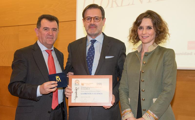 Gala_Premios_AEEPP