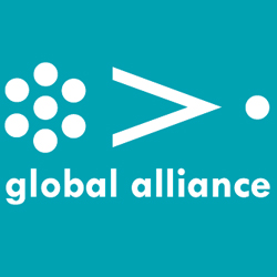 global_alliance