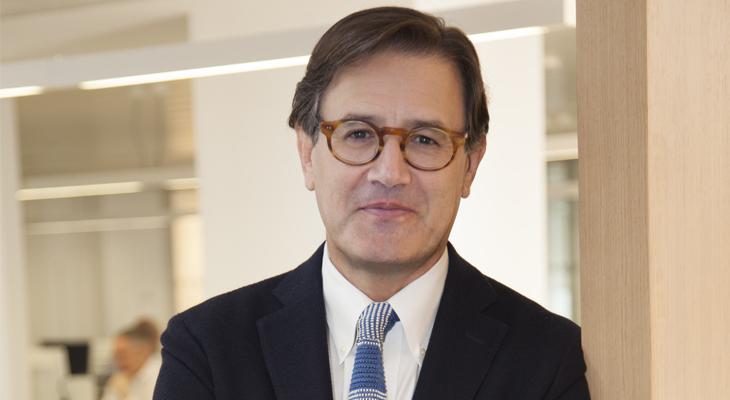 José Antonio Llorente, nombrado miembro del Consejo Asesor de la Asociación  Española de Directores de Recursos Humanos | Actualidad